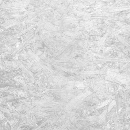 shavings: wood shavings texture, black and white grunge background