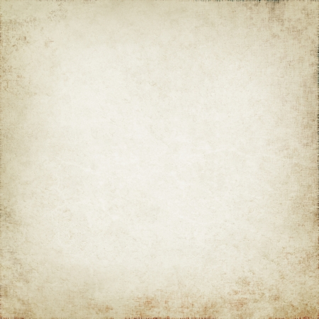 paper background: old parchment paper texture or background