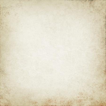 Pergamino viejo papel de textura o de fondo Foto de archivo - 14198508