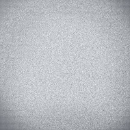 granular: granular gray texture with delicate pattern, unique background Stock Photo