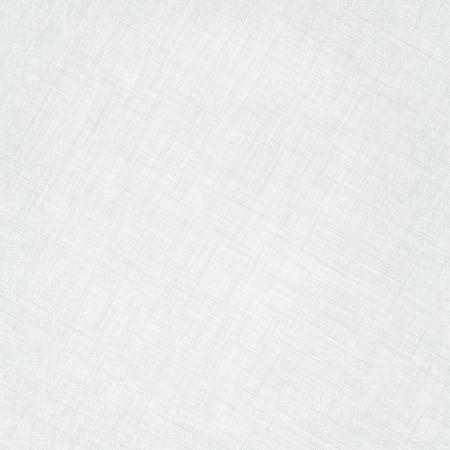 white linen: Pared blanca con textura p�lido delicado para utilizar como fondo abstracto
