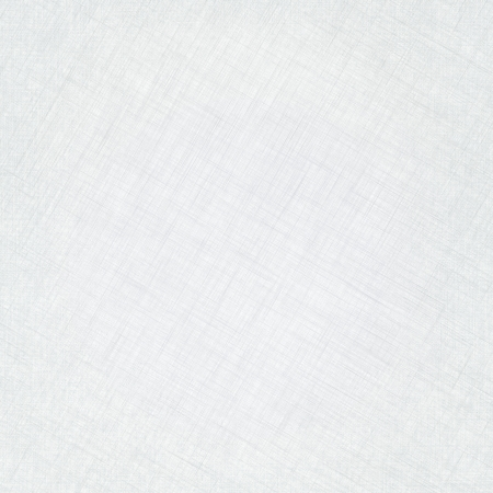 linen paper: White wall with delicate pale texture to use as abstract background