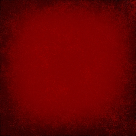 grunge background or texture in red wine color photo