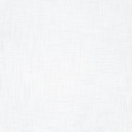 white linen: white canvas with delicate grid to use as background or texture