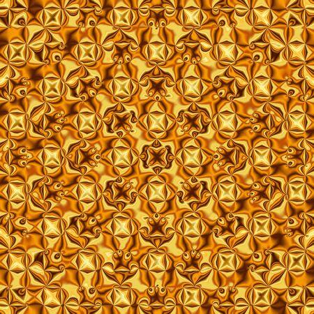 unique pattern background photo