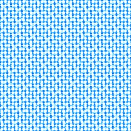 blue abstract background, grid pattern Stock Photo - 14198569