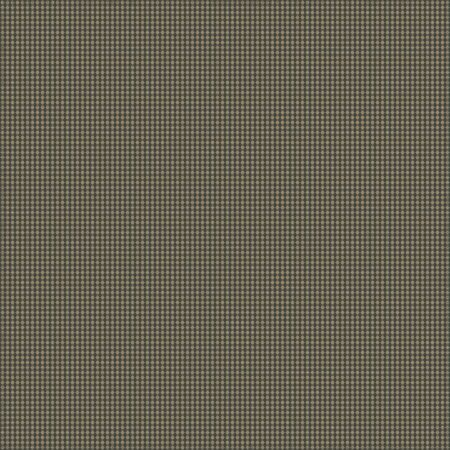 seamless texture as gray canvas background photo
