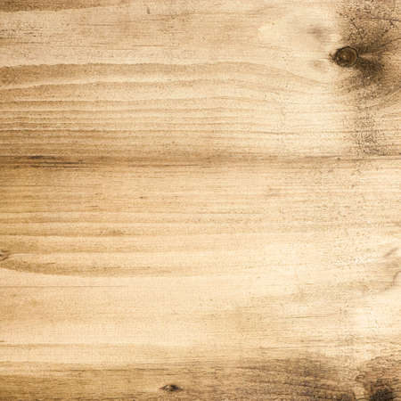 wood texture, square background photo