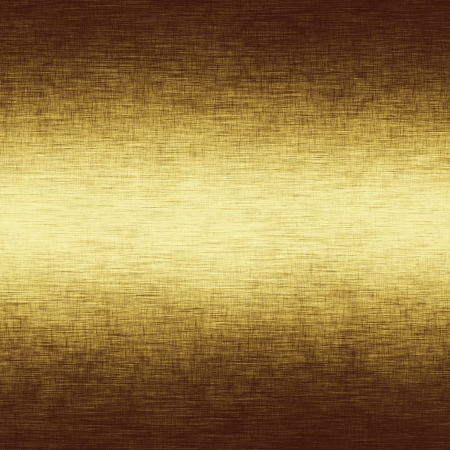 metalic texture: gold abstract background with grid texture Stock Photo