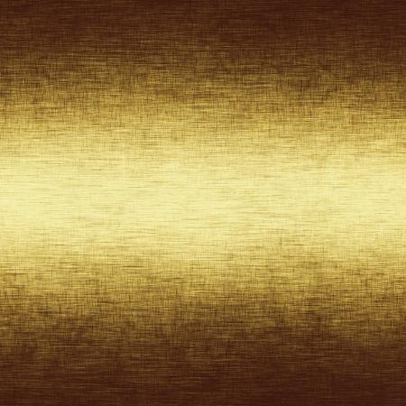metalic: Gold abstrakten Hintergrund mit Textur Raster