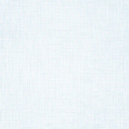 white canvas with blue grid to use as background or texture  photo
