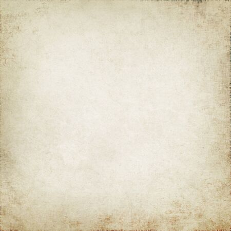 linen texture as white grunge background  Stock Photo - 14271134