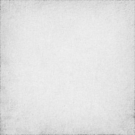 white linen: lino blanco con rejilla delicada para utilizar como fondo o la textura del grunge