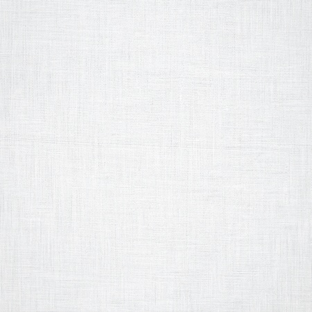 white canvas with delicate grid to use as grunge background or texture photo