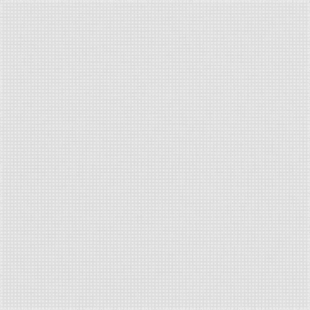 grey backgrounds: white canvas with delicate grid to use as background or texture
