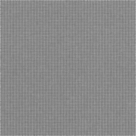 gray seamless textile with delicate grid to use as background or texture photo