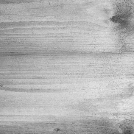 gray background with wood texture photo
