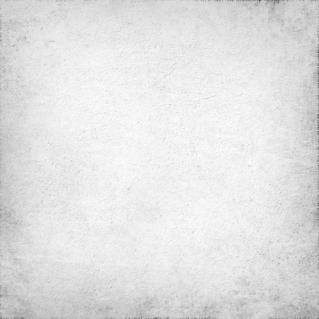vintage background pattern: old white paper texture as abstract grunge background  Stock Photo