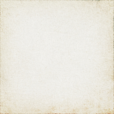 grunge old paper texture as abstract background  photo