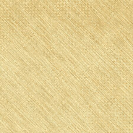brown abstract pattern as wood parquet background photo