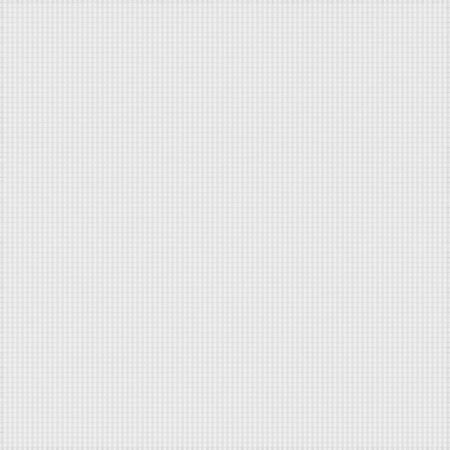 white canvas with delicate grid to use as background or texture photo