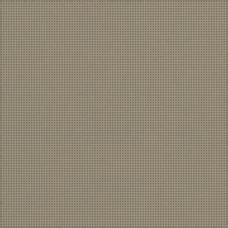 linen paper: textile seamless texture as gray canvas background