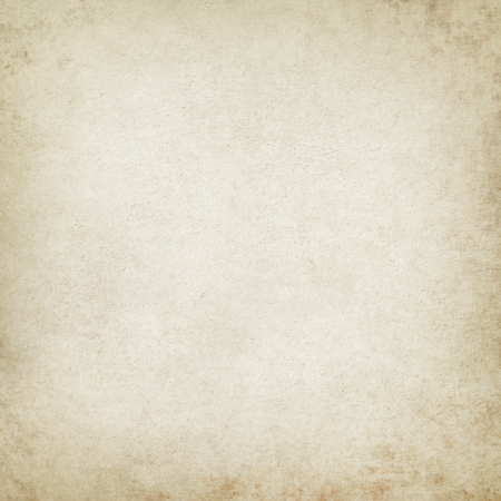 stained paper texture as grunge background photo