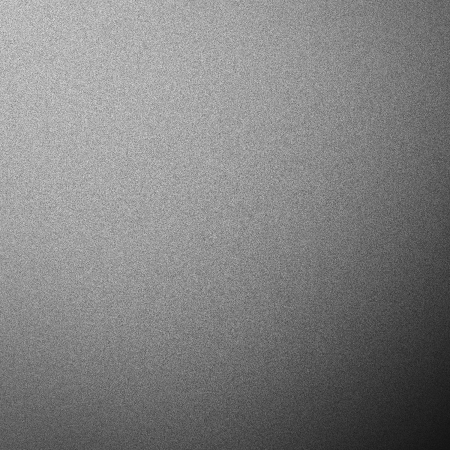 silver matel texture, smooth chrome background  photo