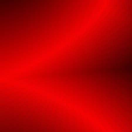 red abstract background, seamless canvas texture  photo