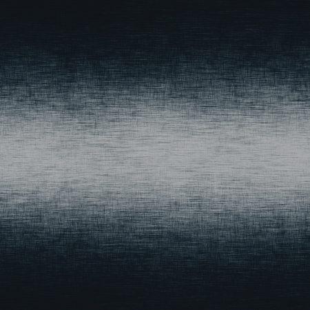 black metal background with delicate scratches texture Stock Photo - 14398999