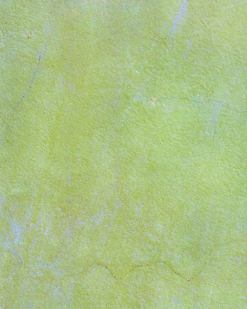 marbled: green grunge wall background
