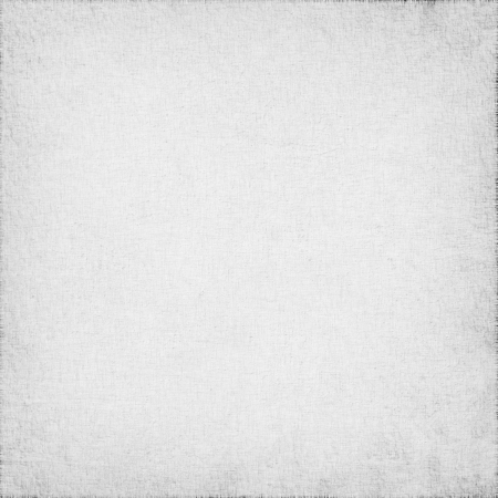 white linen texture as grunge background photo