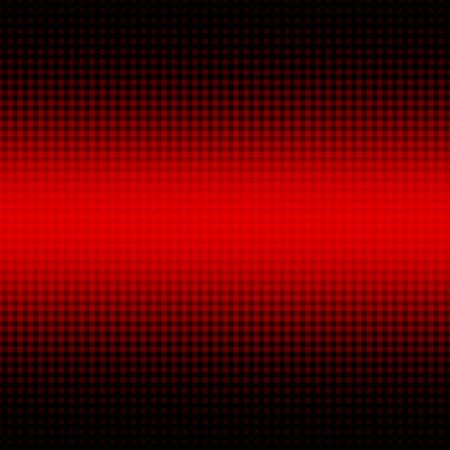 red raster abstract background or testure photo