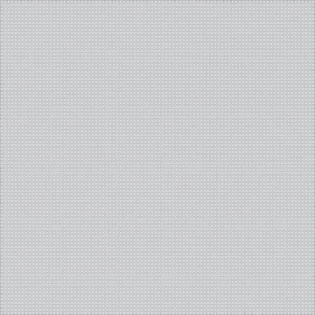 gray canvas with delicate grid, seamless pattern,  to use as background or texture Stock Photo - 14585647