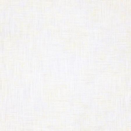 witte doek met fijne naadloze rooster om te gebruiken als achtergrond of textuur Stockfoto