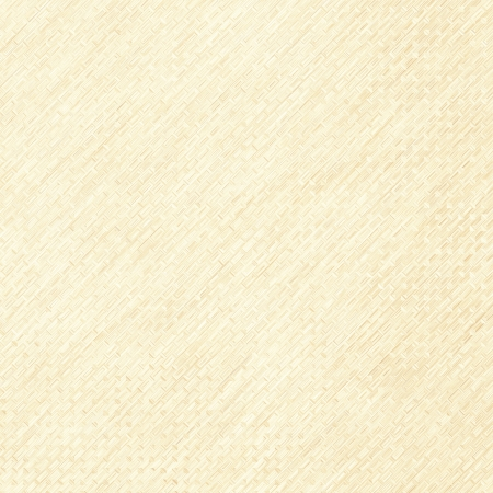 beige background with delicate wood parquet texture photo