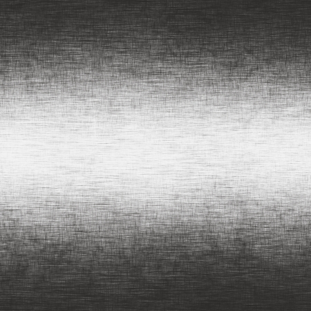 chrome metal texture, white metal background, silver metal photo