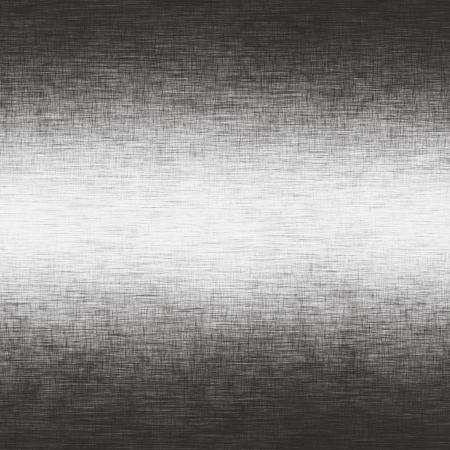 steel beam: chrome metal texture, white metal background, silver metal Stock Photo