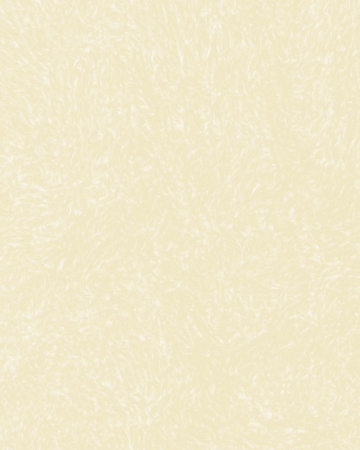 parchment texture: beige old paper with seamless pattern as vintage background Stock Photo