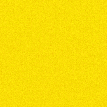 yellow background with delicate seamless pattern texture photo