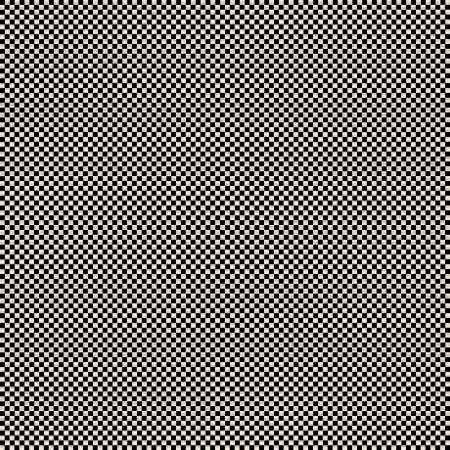 canvas texture with seamless pattern, grid background photo