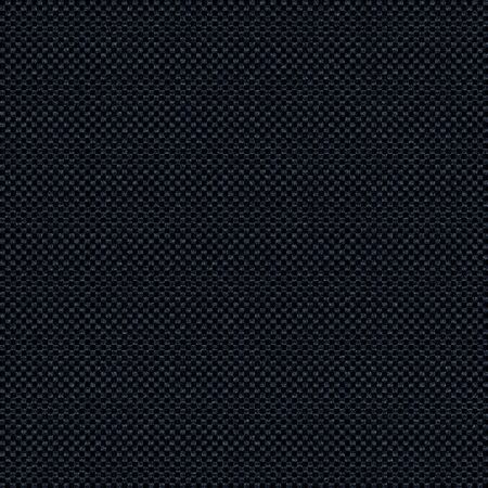 black background, linen texture pattern Stock Photo - 14764172