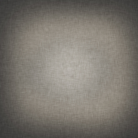 brown background with subtle canvas texture pattern and vignette photo