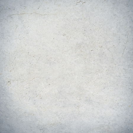 white wall texture with vignette, grunge background photo