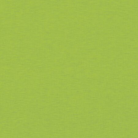 green background with subtle fabric texture photo