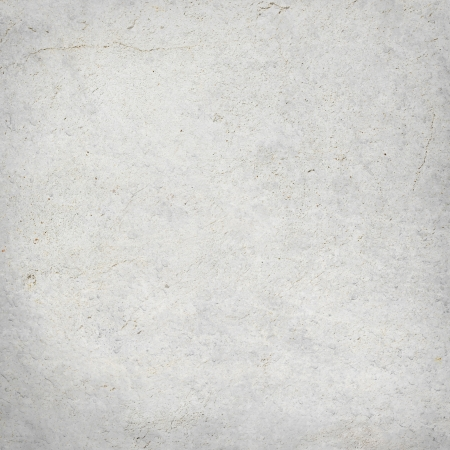 white wall texture, grunge background Stock Photo - 15093325