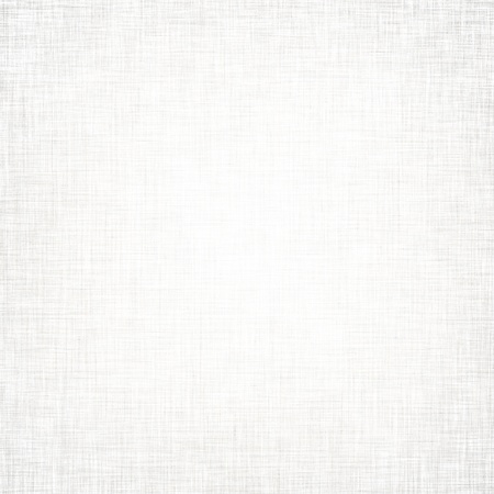 white background with subtle seamless pattern, linen texture photo