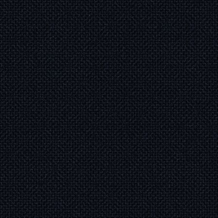 black background linen texture with subtle pattern Stock Photo - 15093333