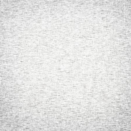 white canvas texture, unique bright hessian stripes background photo