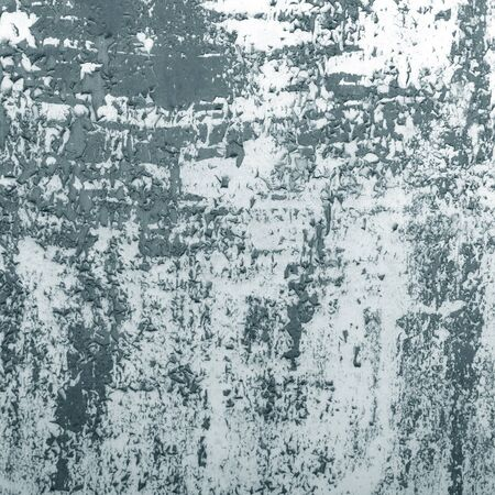 old painted wall texture, grunge background Stock Photo - 15165583